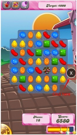 The mod for Candy Crush Saga for iOS/android Tf7gxP