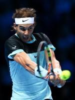 BARCLAYS ATP WORLD TOUR FINALS (du 15 au 22 Novembre 2015) 8Ly9MR