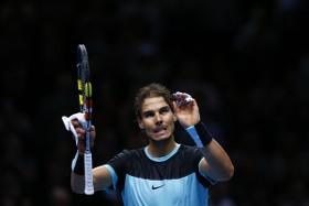 BARCLAYS ATP WORLD TOUR FINALS (du 15 au 22 Novembre 2015) 8V0hAR