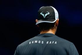 BARCLAYS ATP WORLD TOUR FINALS (du 15 au 22 Novembre 2015) SYcYGr