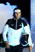BARCLAYS ATP WORLD TOUR FINALS (du 15 au 22 Novembre 2015) UupVhC