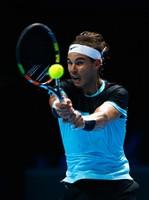 BARCLAYS ATP WORLD TOUR FINALS (du 15 au 22 Novembre 2015) VUoHrv