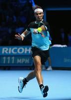 BARCLAYS ATP WORLD TOUR FINALS (du 15 au 22 Novembre 2015) YFncLj