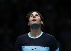 BARCLAYS ATP WORLD TOUR FINALS (du 15 au 22 Novembre 2015) S8bV0D