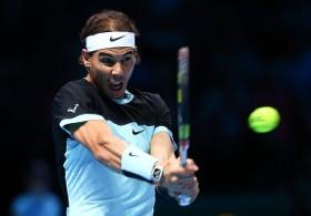 BARCLAYS ATP WORLD TOUR FINALS (du 15 au 22 Novembre 2015) WMUqa2