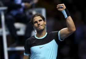 BARCLAYS ATP WORLD TOUR FINALS (du 15 au 22 Novembre 2015) FMy2zv