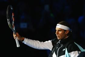 BARCLAYS ATP WORLD TOUR FINALS (du 15 au 22 Novembre 2015) N4lHKG