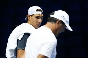 BARCLAYS ATP WORLD TOUR FINALS (du 15 au 22 Novembre 2015) BJGMlu
