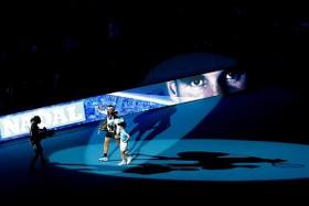 BARCLAYS ATP WORLD TOUR FINALS (du 15 au 22 Novembre 2015) MLzSMt