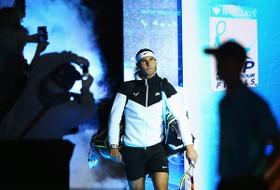 BARCLAYS ATP WORLD TOUR FINALS (du 15 au 22 Novembre 2015) 3SCj0C