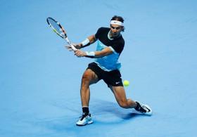 BARCLAYS ATP WORLD TOUR FINALS (du 15 au 22 Novembre 2015) 6ADTzi