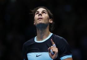 BARCLAYS ATP WORLD TOUR FINALS (du 15 au 22 Novembre 2015) 7OhbbB