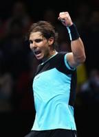 BARCLAYS ATP WORLD TOUR FINALS (du 15 au 22 Novembre 2015) Cl4Hxm
