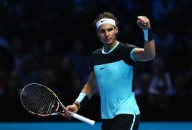 BARCLAYS ATP WORLD TOUR FINALS (du 15 au 22 Novembre 2015) EjhZ8h