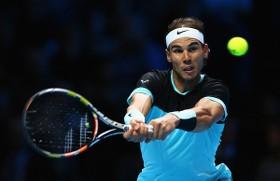 BARCLAYS ATP WORLD TOUR FINALS (du 15 au 22 Novembre 2015) Nd2tSs