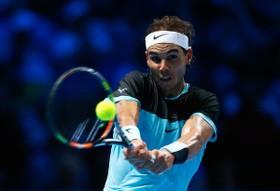 BARCLAYS ATP WORLD TOUR FINALS (du 15 au 22 Novembre 2015) Wy5jmP