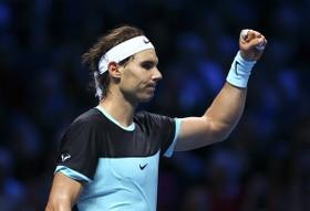 BARCLAYS ATP WORLD TOUR FINALS (du 15 au 22 Novembre 2015) 4LiA7U