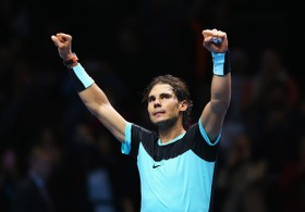 BARCLAYS ATP WORLD TOUR FINALS (du 15 au 22 Novembre 2015) Em7sr9