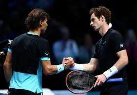 BARCLAYS ATP WORLD TOUR FINALS (du 15 au 22 Novembre 2015) Lt6Zb0