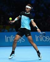 BARCLAYS ATP WORLD TOUR FINALS (du 15 au 22 Novembre 2015) MmuFC9