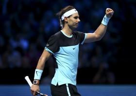 BARCLAYS ATP WORLD TOUR FINALS (du 15 au 22 Novembre 2015) YwVb6D