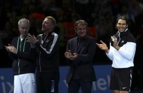 BARCLAYS ATP WORLD TOUR FINALS (du 15 au 22 Novembre 2015) Z8gbW9