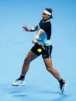 BARCLAYS ATP WORLD TOUR FINALS (du 15 au 22 Novembre 2015) AAQ6Ps