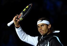 BARCLAYS ATP WORLD TOUR FINALS (du 15 au 22 Novembre 2015) EqEz5p