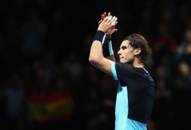 BARCLAYS ATP WORLD TOUR FINALS (du 15 au 22 Novembre 2015) KxV2e7