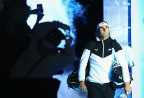 BARCLAYS ATP WORLD TOUR FINALS (du 15 au 22 Novembre 2015) RsLmf2