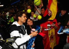BARCLAYS ATP WORLD TOUR FINALS (du 15 au 22 Novembre 2015) SLcwT2