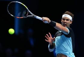 BARCLAYS ATP WORLD TOUR FINALS (du 15 au 22 Novembre 2015) TsbdmR