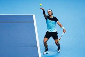 BARCLAYS ATP WORLD TOUR FINALS (du 15 au 22 Novembre 2015) TtGQwp