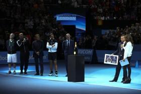 BARCLAYS ATP WORLD TOUR FINALS (du 15 au 22 Novembre 2015) YTr6Wk