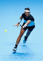 BARCLAYS ATP WORLD TOUR FINALS (du 15 au 22 Novembre 2015) Gq8ObC