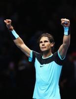 BARCLAYS ATP WORLD TOUR FINALS (du 15 au 22 Novembre 2015) Z6sRCU