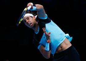 BARCLAYS ATP WORLD TOUR FINALS (du 15 au 22 Novembre 2015) Z7UgIO