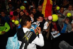 BARCLAYS ATP WORLD TOUR FINALS (du 15 au 22 Novembre 2015) 759fc9