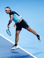 BARCLAYS ATP WORLD TOUR FINALS (du 15 au 22 Novembre 2015) 7Rqpls