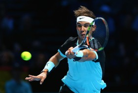BARCLAYS ATP WORLD TOUR FINALS (du 15 au 22 Novembre 2015) Hm8Ujm