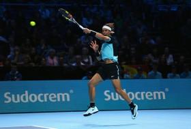 BARCLAYS ATP WORLD TOUR FINALS (du 15 au 22 Novembre 2015) TbDqGV