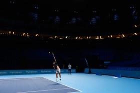 BARCLAYS ATP WORLD TOUR FINALS (du 15 au 22 Novembre 2015) AHFk0a