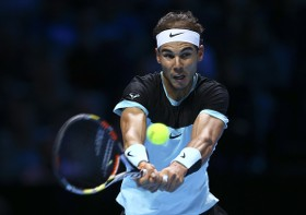 BARCLAYS ATP WORLD TOUR FINALS (du 15 au 22 Novembre 2015) HWUqvK
