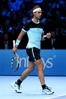 BARCLAYS ATP WORLD TOUR FINALS (du 15 au 22 Novembre 2015) NNSRpq