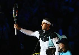 BARCLAYS ATP WORLD TOUR FINALS (du 15 au 22 Novembre 2015) VJ8ROb