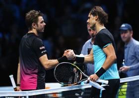BARCLAYS ATP WORLD TOUR FINALS (du 15 au 22 Novembre 2015) XdJ19O