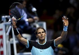 BARCLAYS ATP WORLD TOUR FINALS (du 15 au 22 Novembre 2015) 6GuyeG