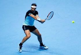 BARCLAYS ATP WORLD TOUR FINALS (du 15 au 22 Novembre 2015) N1rsOY