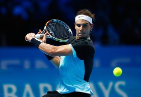 BARCLAYS ATP WORLD TOUR FINALS (du 15 au 22 Novembre 2015) XeMIUw