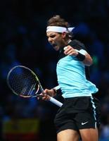 BARCLAYS ATP WORLD TOUR FINALS (du 15 au 22 Novembre 2015) TGTqM9